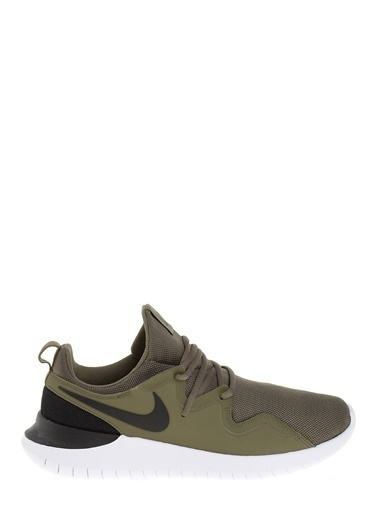 Tessen-Nike